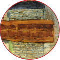 macaron cfppa-01